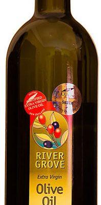 River Grove Olive Oil 750ml