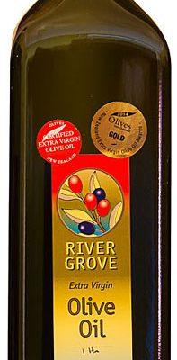 River Grove Olive Oil 1 Litre